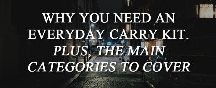 need to carry logo