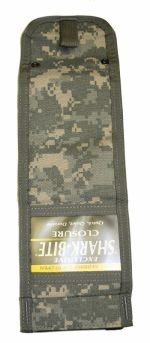 Spec-Ops Brand T.H.E. Wallet