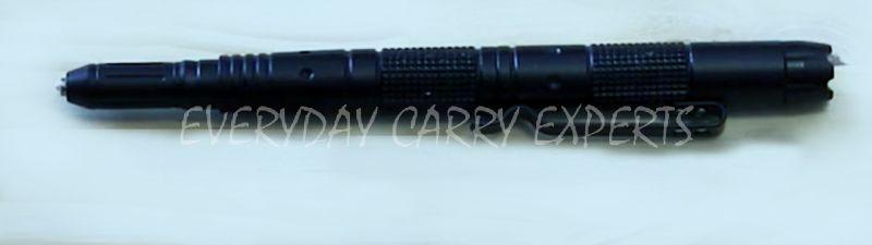 under control tac pen