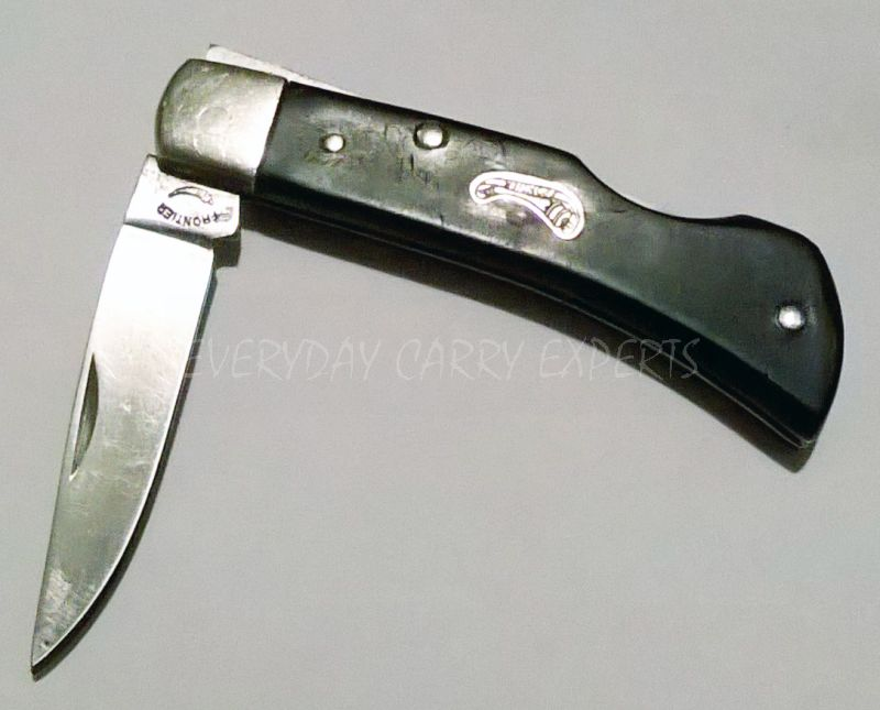 folder pocket knife