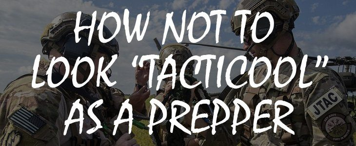 tacticool article