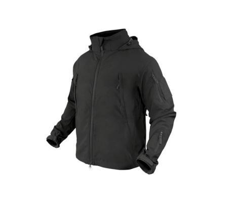 Condor SUMMIT Zero Lightweight Soft Shell Jacket