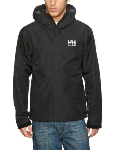 Helly Hansen Men's J Jacket