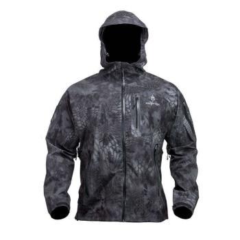 Kryptek Koldo Rain Jacket