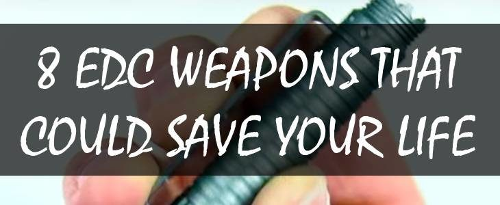 edc weapons logo